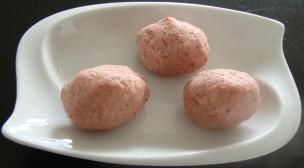 huevos-rellenos-con-salchichas