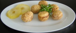 huevos-rellenos-de-salchichas-ya-fritas