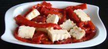 salsa-de-pimientos-rojos-y-queso-blanco