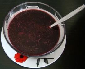 salsa-de-arandanos