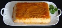 flan-de-membrillo
