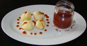 salsa-de-azafran-con-pimenton-mojo