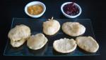 Tortitas desayuno (2)