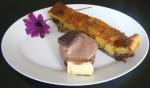 Brownie dos chocolates (2)