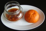 Capricho de Naranja Amarga