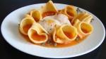 dsc09943-jmacarrones-grandes-con-salsa-de-tomate-y-huevos-escalfados