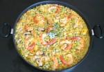 arroz-con-frutos-del-mar