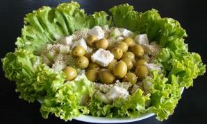 ensalada-de-quinoa-1