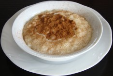 arroz-con-leche-de-cames