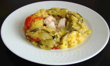 arroz-con-verduras-y-langostinos-sarai