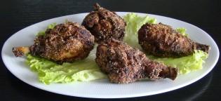muslo-de-pollo-frito1