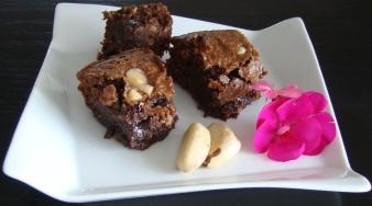 brownie-con-nueces-de-brasil