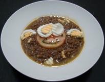 lentejas-con-ajos-cebolla-y-tomate