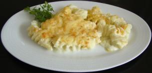pasta-con-coliflor-2-jpg