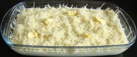 pasta-con-coliflor