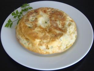 tortilla-de-huevos-de-codorniz