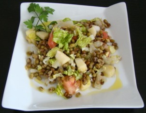 ensalada-de-soja-verde