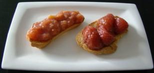 mermelada-de-fresa-y-manzana-con-fresa