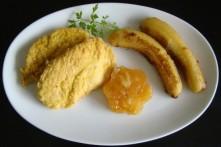 pechuga-de-pollo-empanada-con-harina-de-millo