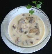salsa-de-champinones