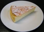 tarta-de-queso-de-untar-philadelphia-2-jpg