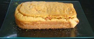 CAKE DE TOMATE Y FIZALIZ1