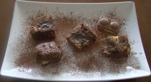 BROWNIE DE CHOCOLATE.j3pg