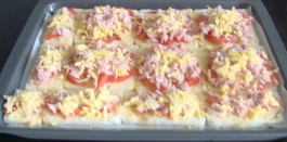 PAN DE PIZZA 1